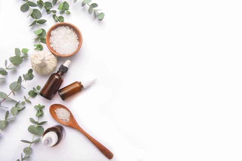 Aromathérapie Pharmacie des Halles Touques