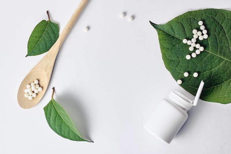 Homéopathie Pharmacie des Halles Touques